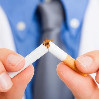 W Światowym Dniu bez Tytoniu warto przypomnieć o alternatywach dla palaczy