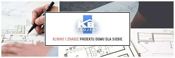 https://www.kbprojekt.pl/