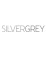 Projektowanie wnętrz Silvergrey