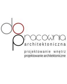 Ewa Szczęsna