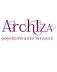 ArchIza. Izabela Skarżyńska-Wasiluk