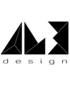 Ale design Grzegorz Grzywacz