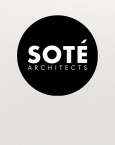 SOTE Architekci