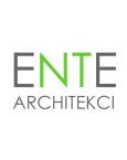 ENTE ARCHITEKCI
