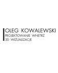 Oleg Kowalewski