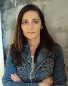 Magdalena Szczeklik-Lehmann