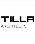 TILLA  architects