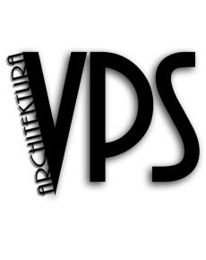 VPS architektura Sebastian Olszewski