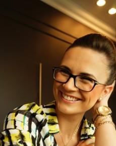Agnieszka Liniewska-Baran