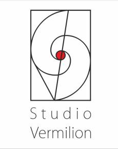 Studio Vermilion Anna Cisło