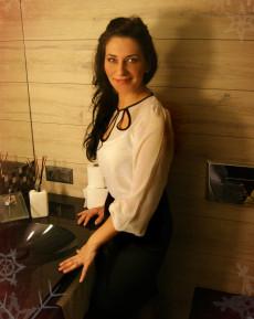 Lilly Niemaczek