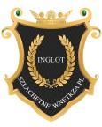 Patryk Inglot