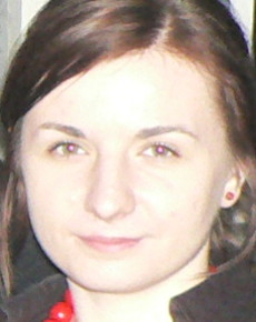 Dominika Słodkowska