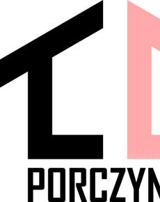 Jacek Porczyński