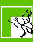 Zielone Design Wioletta Barnaś-Gęgotek