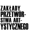 Magda Musiał