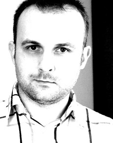 Piotr Belka