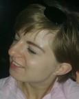 Anna Ochrymiuk
