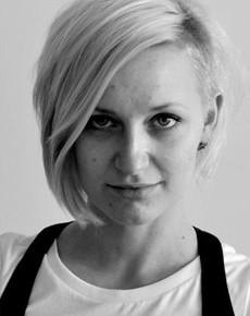 Joanna Majewska