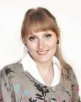 Alicja Wesołowska
