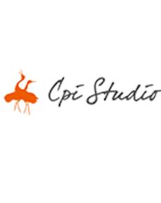 CPI STUDIO