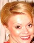 Tatiana Filus