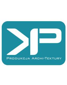 KP Produkcja Archi-Tektury Konrad Brynda