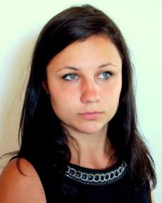 Zofia Szotowicz