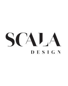 Pracownia Projektowa SCALA DESIGN
