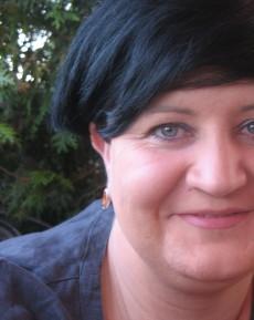 Angelika Kędziora