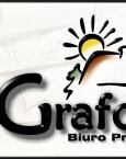 Biuro Projektowe GRAFOS