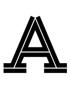 dizajny wszelakie Akuratnie