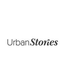 Agnieszka Jankowska Urban Stories
