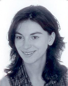 Marta Ratajszczak