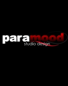 Paramood Studio Design