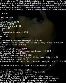 małgorzata czerniawska