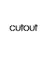 Cutout Architects