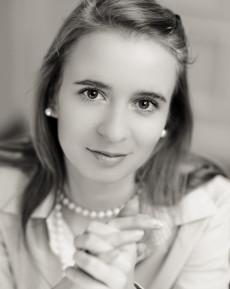 Agnieszka Pasieka