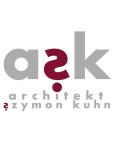 Szymon Kuhn