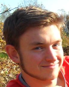 Aleksander Dymkowski
