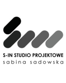 Sabina Sadowska