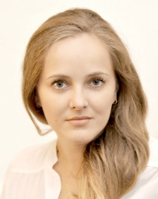 Anna Płoszańska