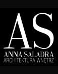 Anna  Saladra
