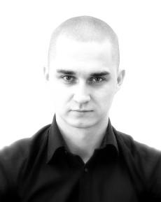 Kamil Popławski
