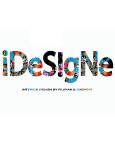 idesigne interior design by filipiak - sikorski