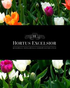 Hortus Excelsior