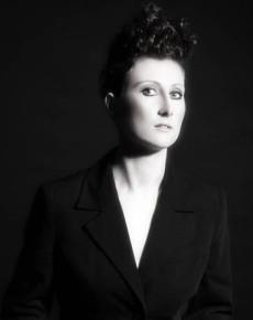 Agnieszka Gansiniec
