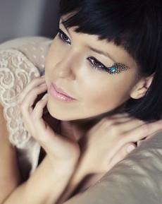 Katarzyna Fornal