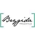 BRYGIDA PROJEKTUJE Mazurek Brygida