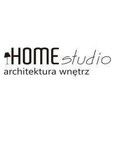 iHome Studio Barbara Godawska